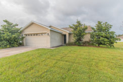 2784 OAK HAMMOCK LOOP
