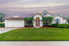 5416 Pebble Beach Dr