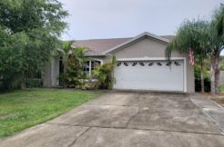 3104 Valley Vista Cir