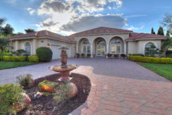 MLS-7445ReflectionsLakeDr-Lakeland-007