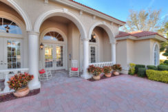 MLS-7445ReflectionsLakeDr-Lakeland-011