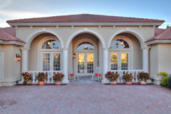 MLS-7445ReflectionsLakeDr-Lakeland-012