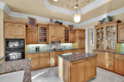 MLS-7445ReflectionsLakeDr-Lakeland-019