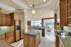 MLS-7445ReflectionsLakeDr-Lakeland-021