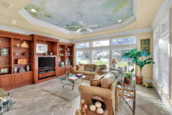 MLS-7445ReflectionsLakeDr-Lakeland-023