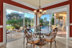 MLS-7445ReflectionsLakeDr-Lakeland-027