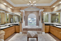 MLS-7445ReflectionsLakeDr-Lakeland-032