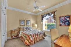 MLS-7445ReflectionsLakeDr-Lakeland-034