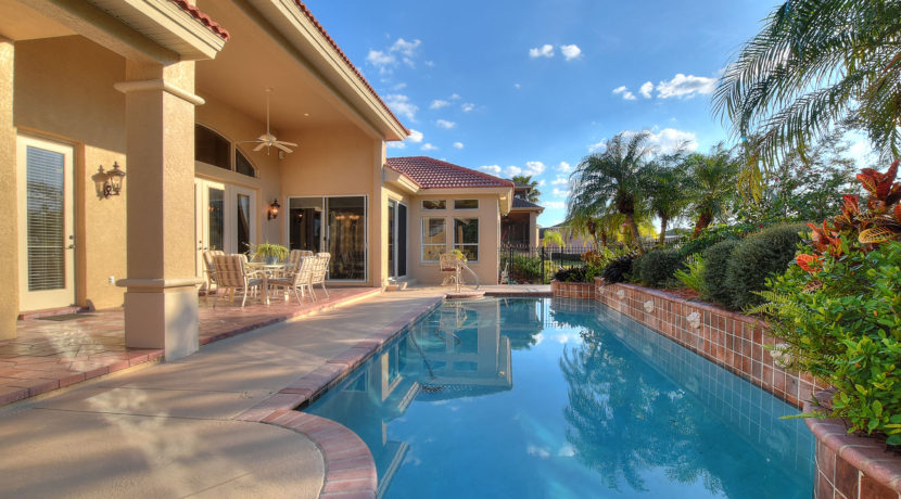 MLS-7445ReflectionsLakeDr-Lakeland-040