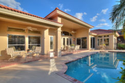 MLS-7445ReflectionsLakeDr-Lakeland-041