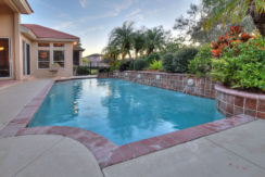 MLS-7445ReflectionsLakeDr-Lakeland-048