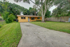 2215 Golfview St_Lakeland-1