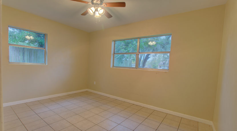 2215 Golfview St_Lakeland-10