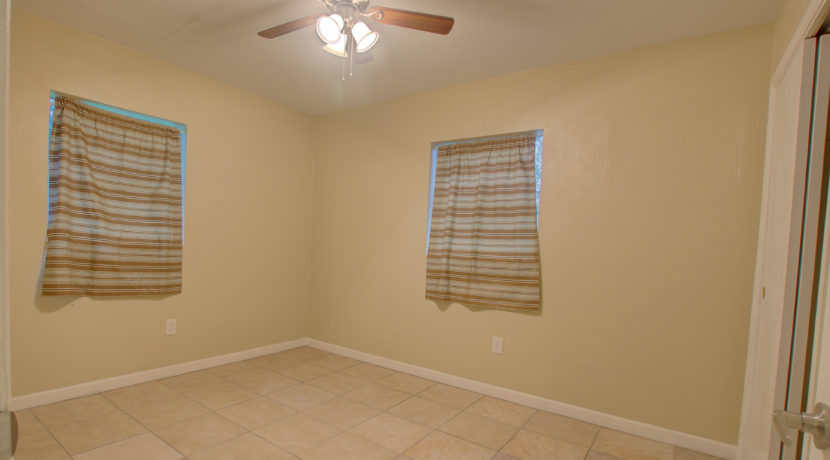 2215 Golfview St_Lakeland-11