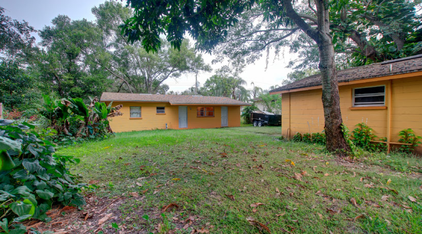 2215 Golfview St_Lakeland-14