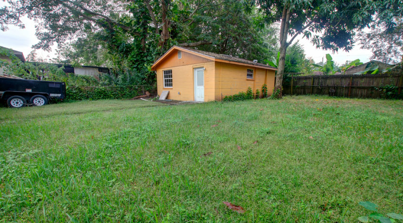 2215 Golfview St_Lakeland-15