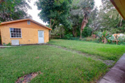 2215 Golfview St_Lakeland-16