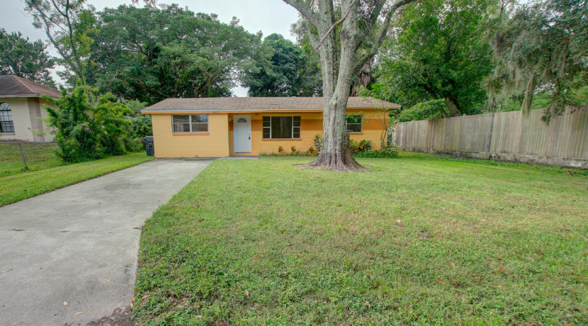 2215 Golfview St_Lakeland-2