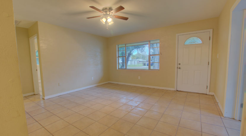 2215 Golfview St_Lakeland-3
