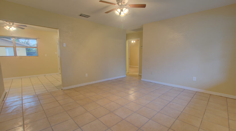 2215 Golfview St_Lakeland-4