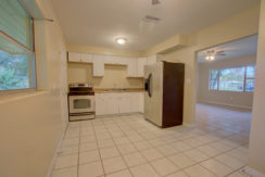 2215 Golfview St_Lakeland-6