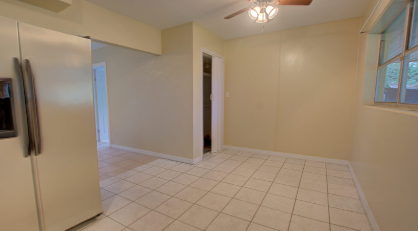2215 Golfview St_Lakeland-7