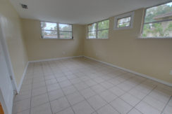 2215 Golfview St_Lakeland-8