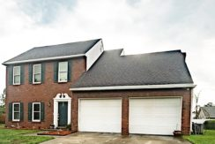 5311 Clay Dr